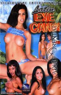 Latin Eye Candy