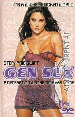 Dale dabone gen sex 2000 10