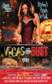 Vegas Or Bust Cover