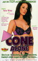 Cone Alone Cover