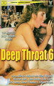 Deep Throat 6 Cover