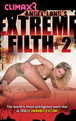 Angel Long's Extreme Filth 2 Cover