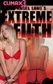 Angel Long's Extreme Filth Cover