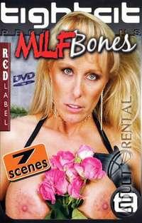 MILF Bones Cover