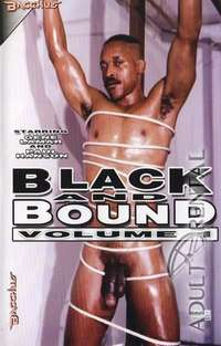 Black And Bound