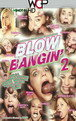 Blow Bangin 2 Cover