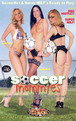 Soccer Mommies Cover
