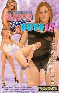 Babes Ballin' Boys 17