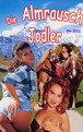Die Almrausch Jodler Cover