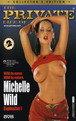 Private Life Of Michelle Wild Cover
