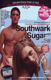 Southwark Sugar Cover
