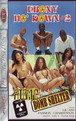 Ebony Ho Down 2 Cover