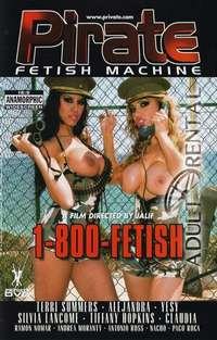 1-800-Fetish