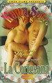 Kama Sutra Vol. 8: La Cortesana Cover