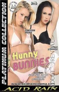 Hunny Bunnies