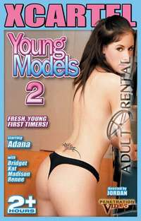 Young Models 2