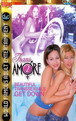 Trans Amore 2 Cover