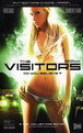 The Visitors: Extras Cover