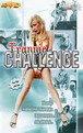 Trannie Challenge Cover