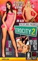 Erocity 2 Cover