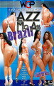 Azz And Mo Ass Brazil Cover