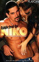 Addicted To Niko Cover