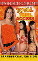 Total Tgirl Access Cover