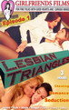 Lesbian Triangles Cover