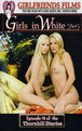 Girls In White 5 Cover