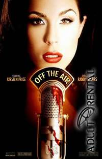 Off The Air Cover