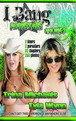 I Bang Pornstars 2 Cover