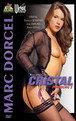Cristal Pornochic 3 Cover