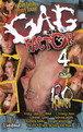 Gag Factor 4 Cover