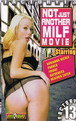 Not Just Another MILF Movie Cover