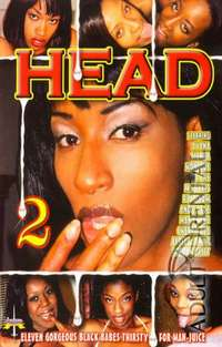 Head 2 Cover