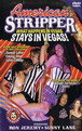What Happens In Vegas Stays In Vegas Cover