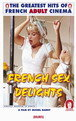 French Sex Delights Cover