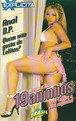 19 Aninhos Cover