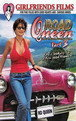 Road Queen 3 Cover