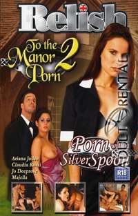 To the Manor Porn 2