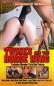 Twinks And The Horse Hung Cover