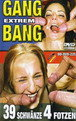 Gang Extrem Bang Cover