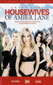 Housewives Of Amber Lane Cover