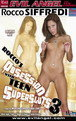 Obsession With Teen Super Sluts 3