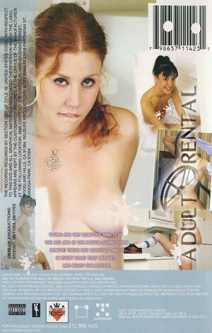 Young And Wet Porn Video Art