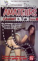 Amateurs Caught On Tape 12 Cover