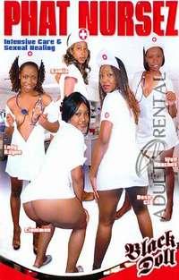 Phat Nursez Cover