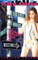 42nd Street Hookers 2 Cover