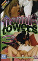 Trannie Towers 3 Cover