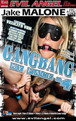 Gangbang My Face 4 Cover